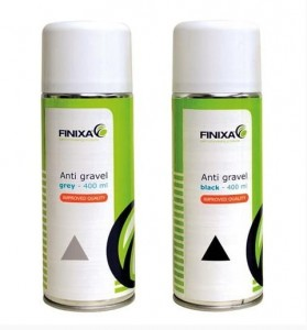 Finixa Baranek spray 400 ml